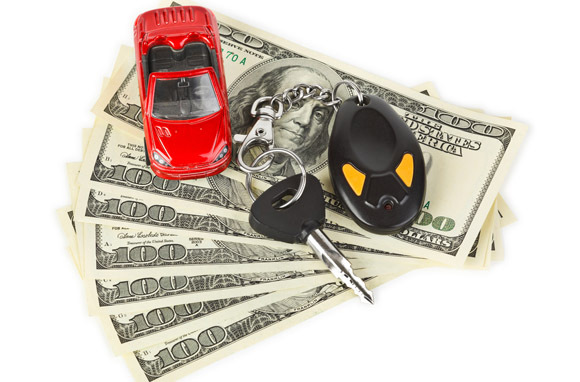Tips For Renting Cars