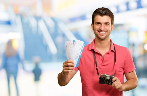 Tips for Cheap Airfare