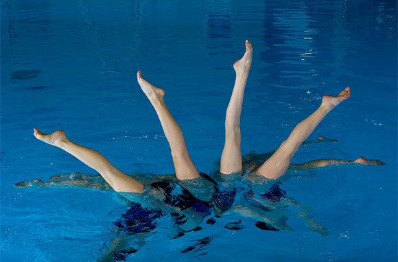 Underwater Speakers