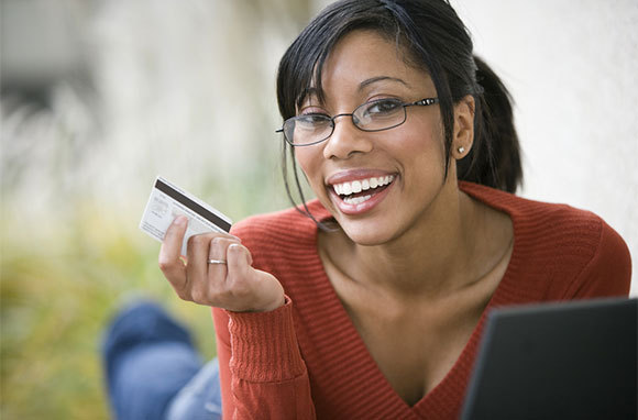 Credit-Card Benefits