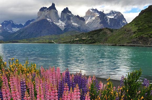 Photographic Expeditions, Explora, Patagonia and Atacama
