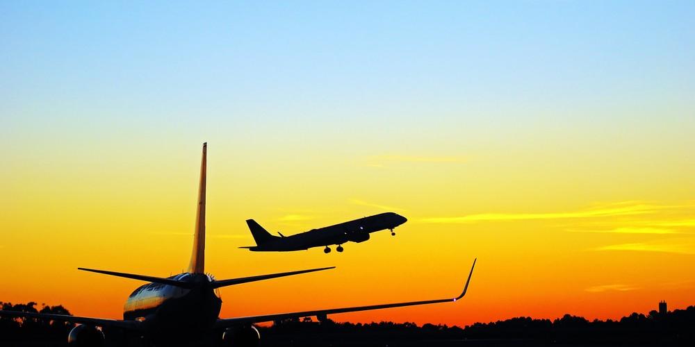 Resultado de imagen para flight