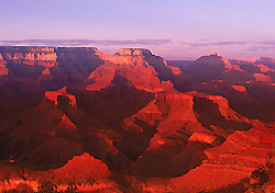 Banned from the Grand Canyon: Visitors Will Miss This Essential Item
