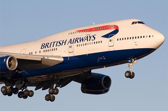Air Passenger Duty