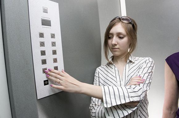 Expedite Your Elevator
