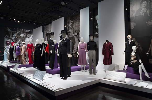 The Museum at FIT, New York City, New York