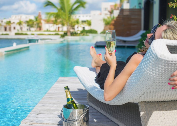 10 Ultra-Affordable Caribbean Resorts