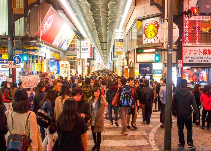 10 Things Locals Want You to Know About Tokyo