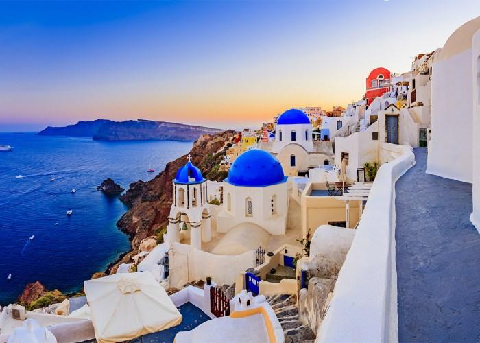 5 Europe Trips Under $500