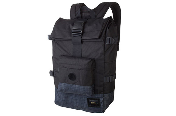Swamis Backpack from Nixon