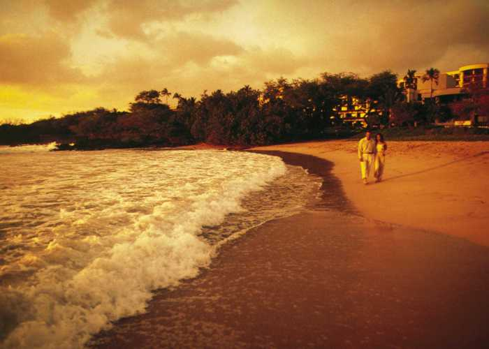 Top 10 Vacation Package Deals Around the World