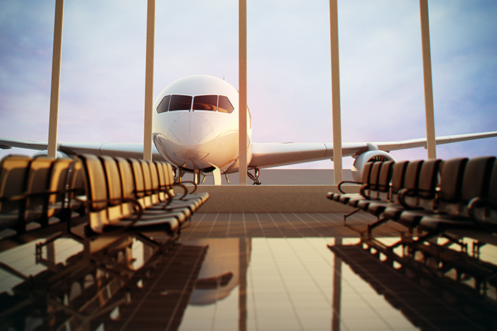 5 Ways to Get Kicked Out of a Frequent Flyer Program