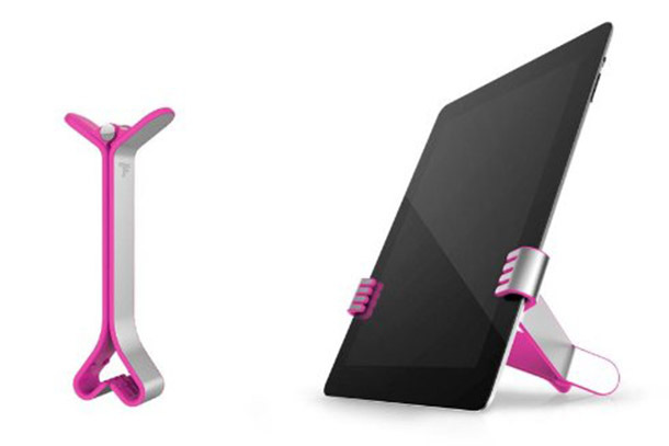Pick of the Day: Felix TwoHands Tablet Stand