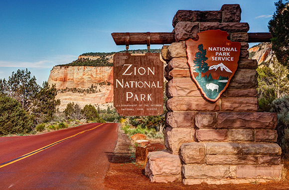 Free Admission to the National Parks