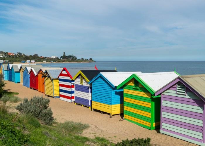 The Ultimate Guide to Australia's East Coast
