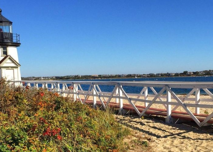 10 Best Things to Do on Martha's Vineyard and Nantucket