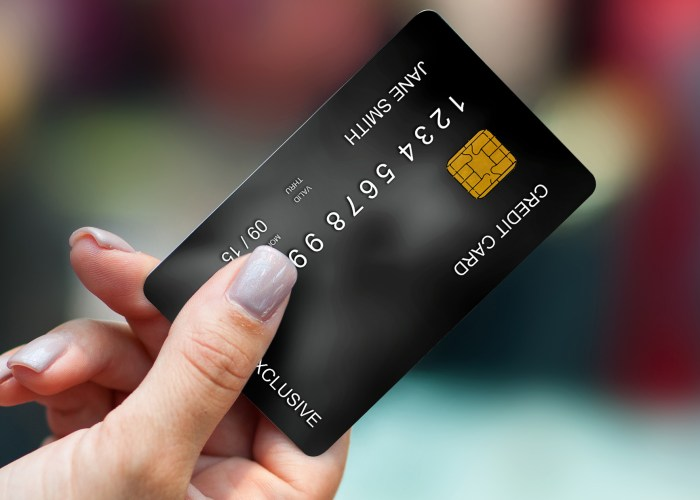 What Is the Best Travel Rewards Card? (2016 Edition)