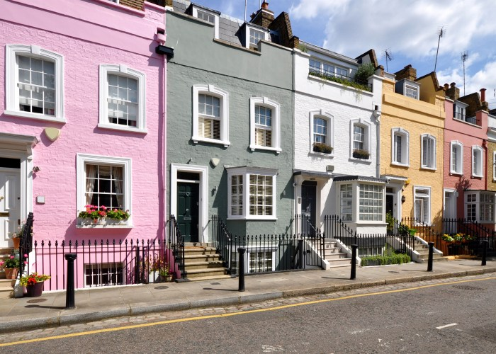 things to do in london neighborhoods