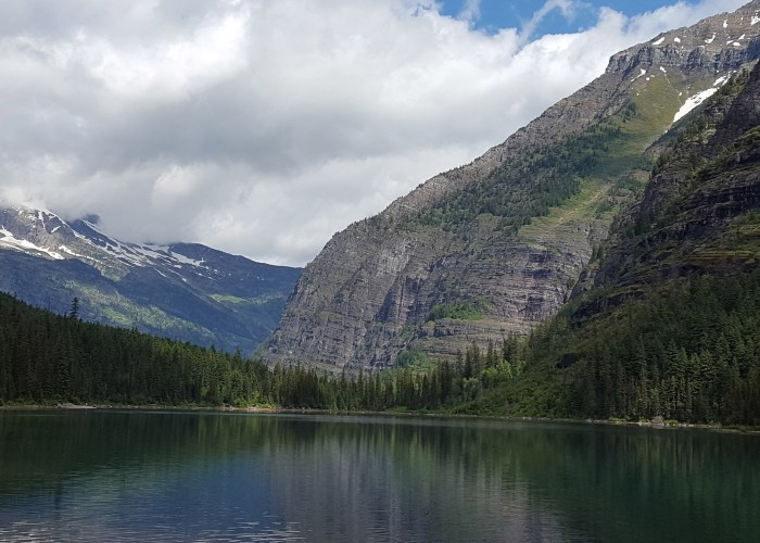 11 Best Things to Do in Western Montana