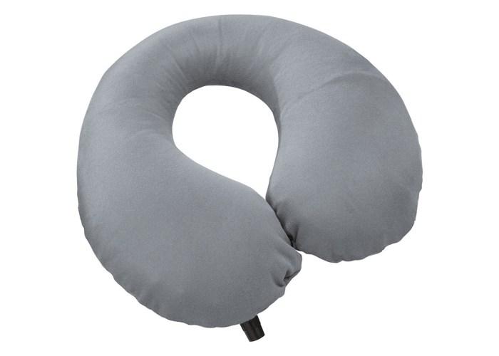 best neck pillows