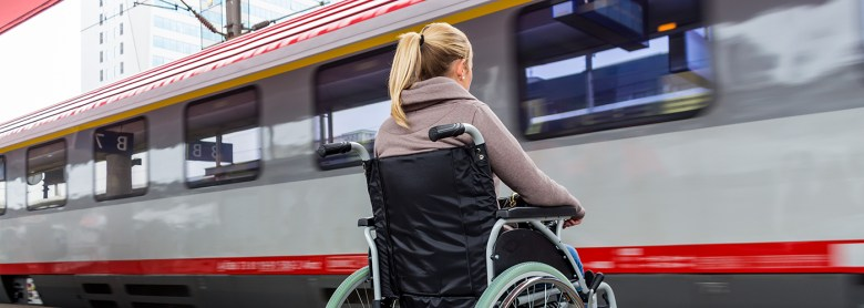 Image result for wheelchair services for elderly business idea