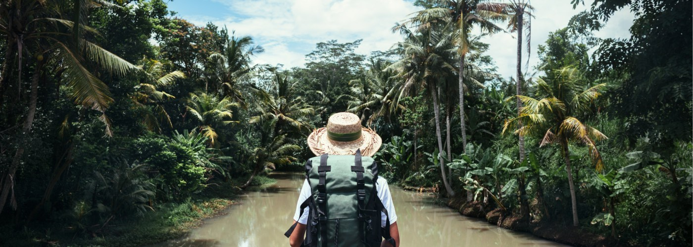 The 6 Qualities of Highly Effective Travelers