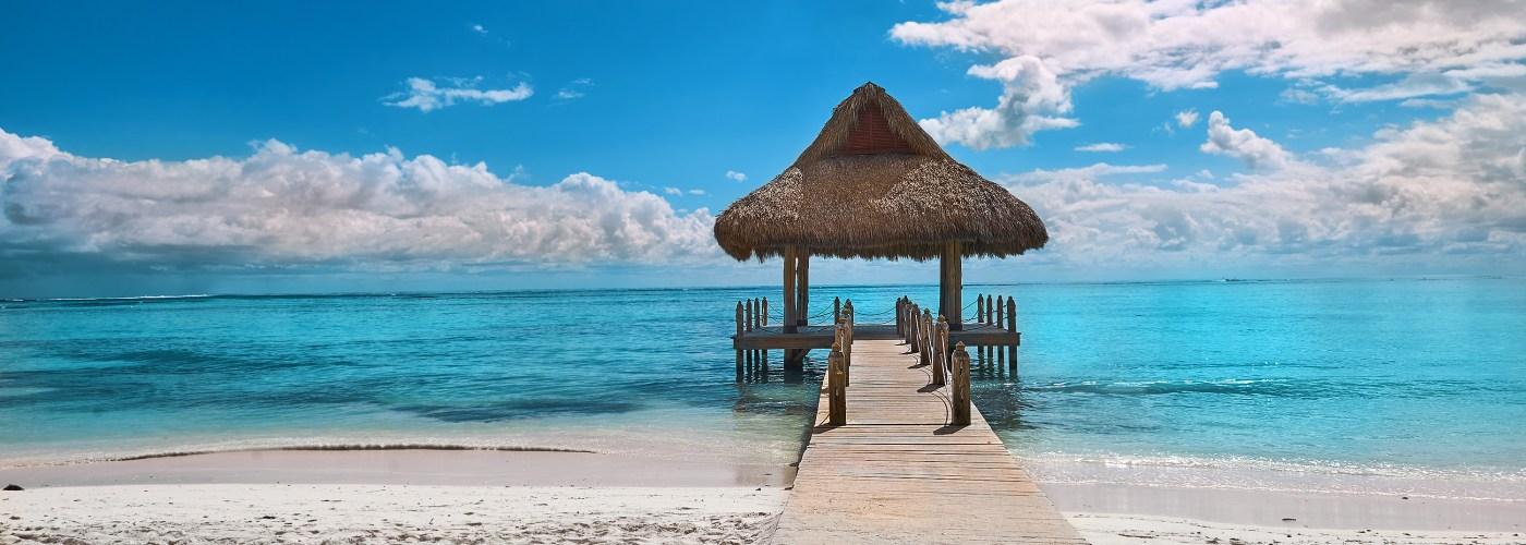 Punta Cana Nightlife