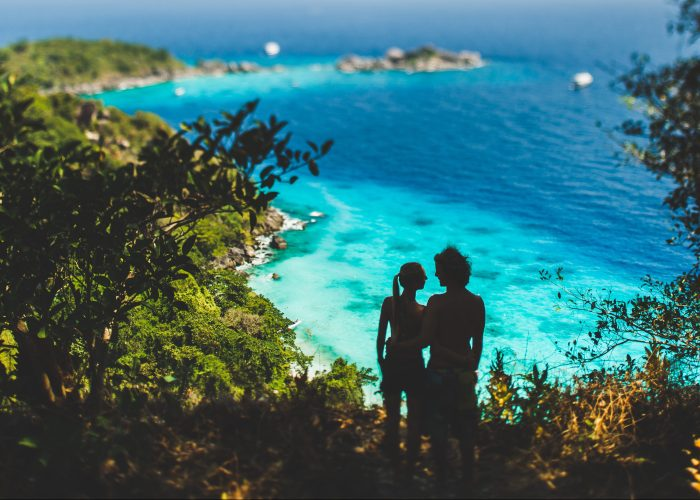 Top 25 Ways to Save on Caribbean Travel