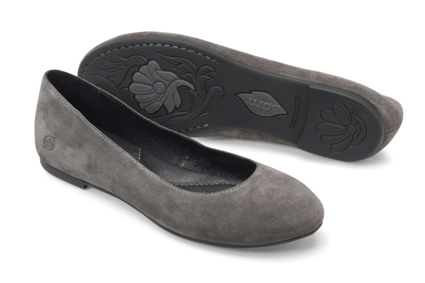 Comfortable Fall Shoes for Stylish