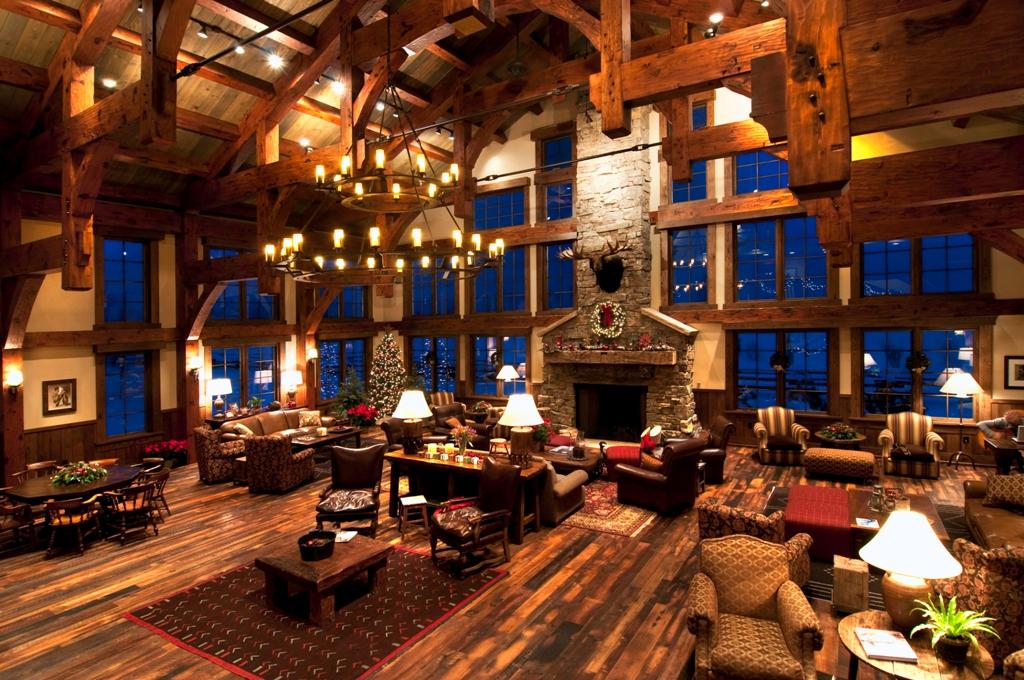 Vista verde guest ranch in clark, colorado - all inclusive resort the us