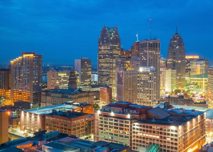 best US Cities