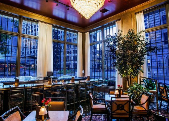 10 Stylish Boutique Hotels In Seattle SmarterTravel