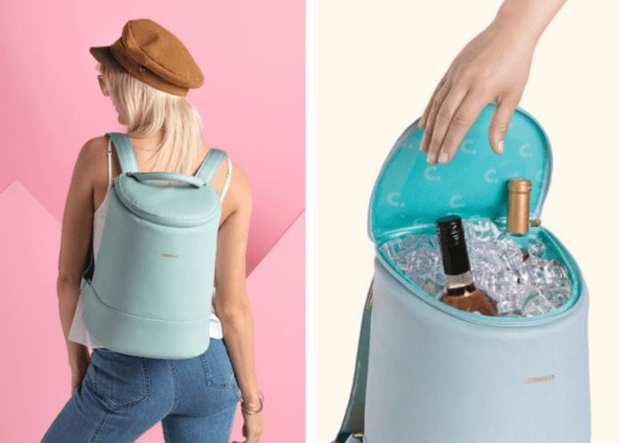 Eola-Bucket-Bag-Backpack-Cooler