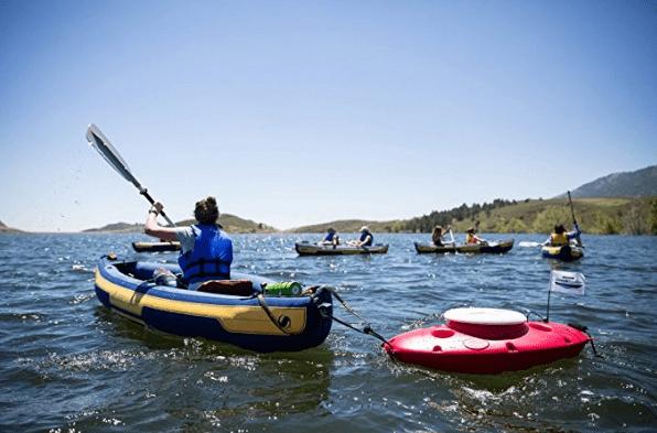 Floating-Cooler-CreekKooler