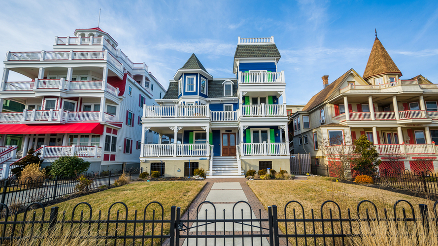 cape-may-houses