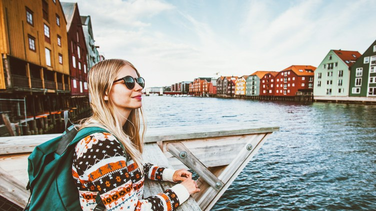 cheapest places to travel in june