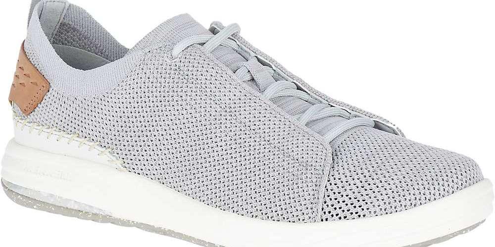 Merrell Gridway Sneakers.