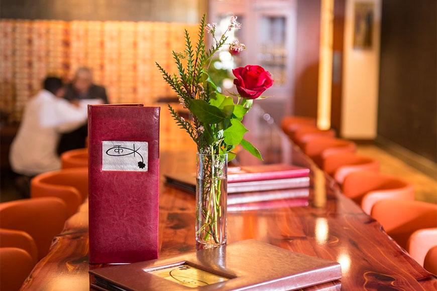 kirans restaurant houston.