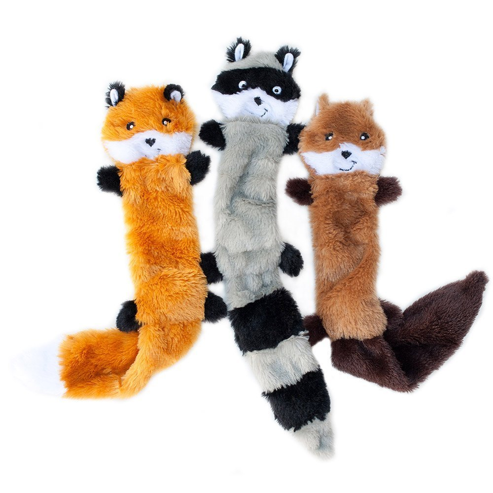 squeaky-pet-toys