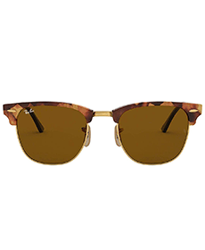 Ray-Ban Sunglasses for Women