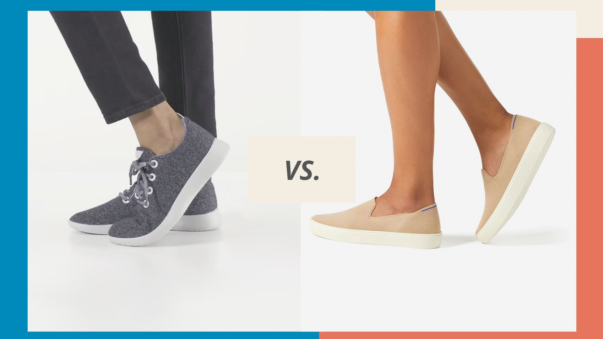 Which Comfortable Travel Shoe Brand Is