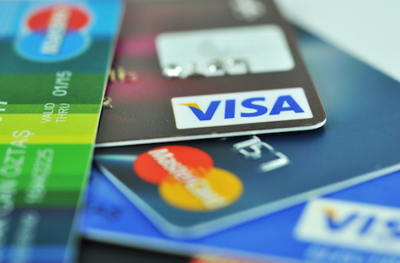 Your Credit Card May Provide Travel Insurance You Didn't Know You Had