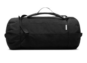 Everlane's Mover Pack