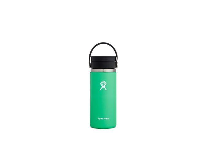 Hydro Flask Coffee Flex Sip