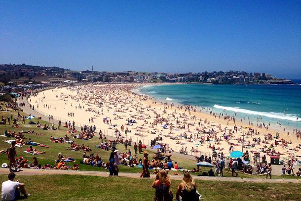 bondi_beach_australia-dd