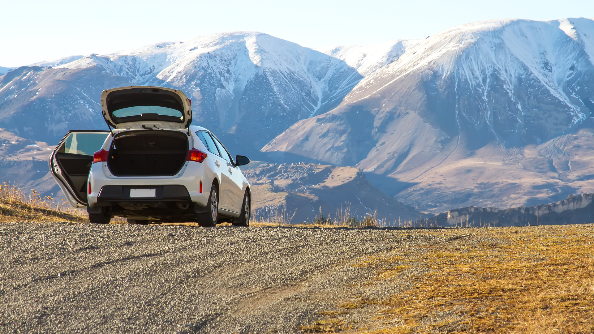 10 Clever Car Rental Hacks That Ll Save You Money