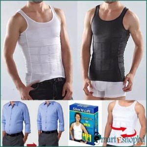 AB Slimming Shirt for men