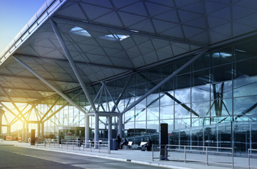Stanstead Airport transfers
