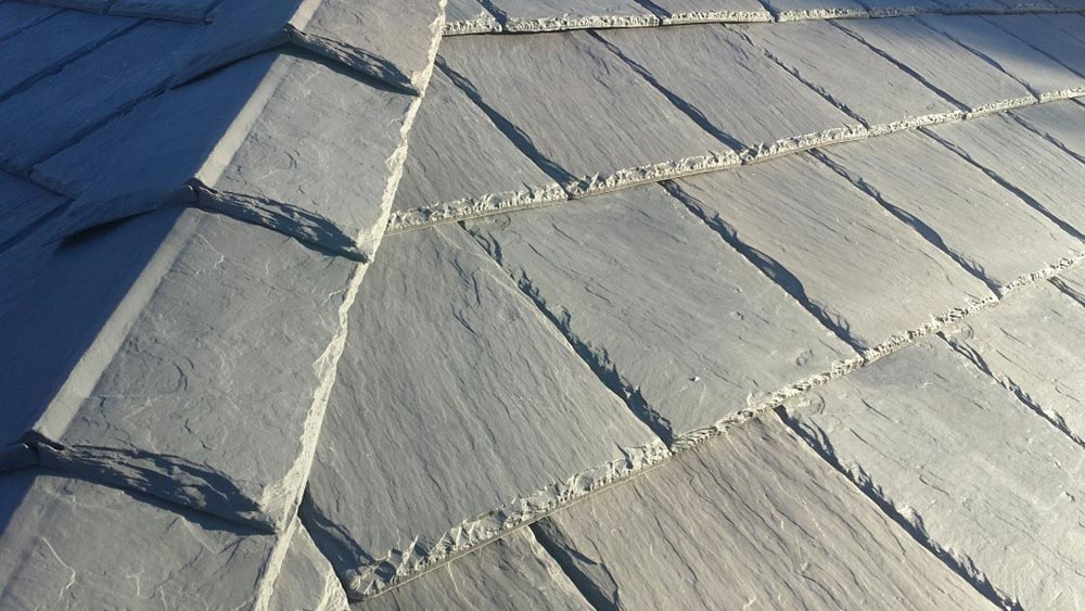 impact resistant roofing kansas city