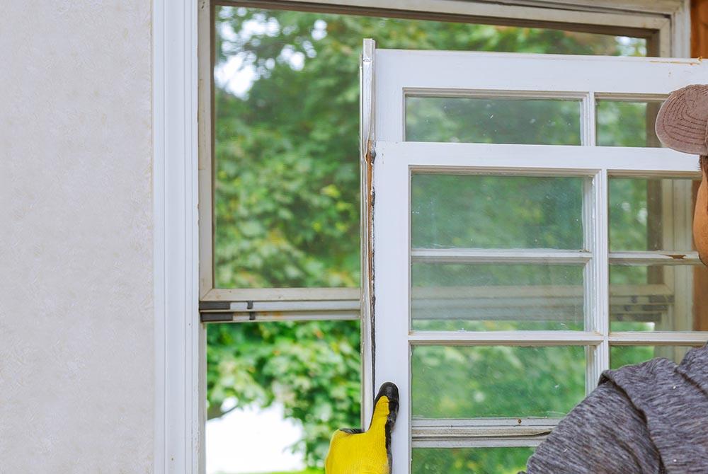 window replacement options kansas city